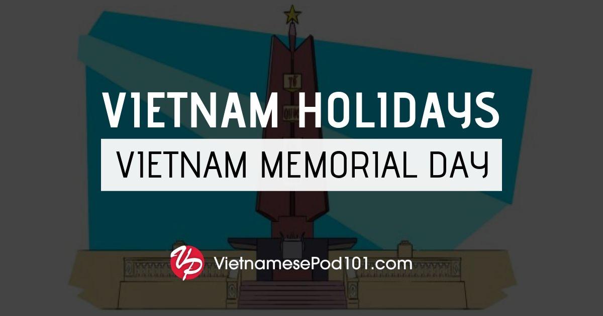 Vietnam_Memorial_Day