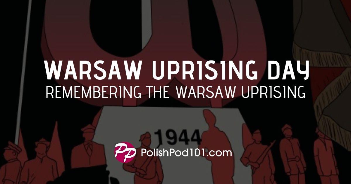 Warsaw-Uprising-Day