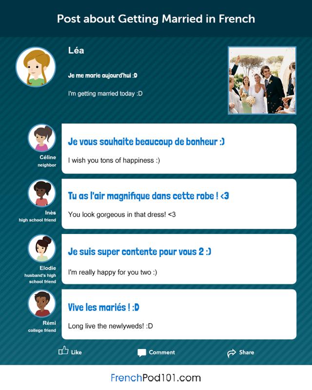 Jeux de Speed Dating Francais
