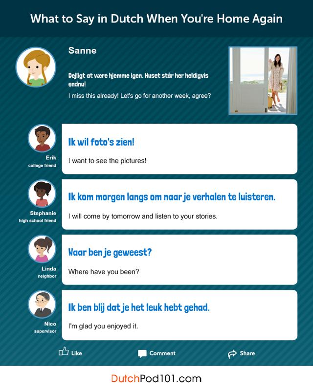 Horrible internet dating verhalen