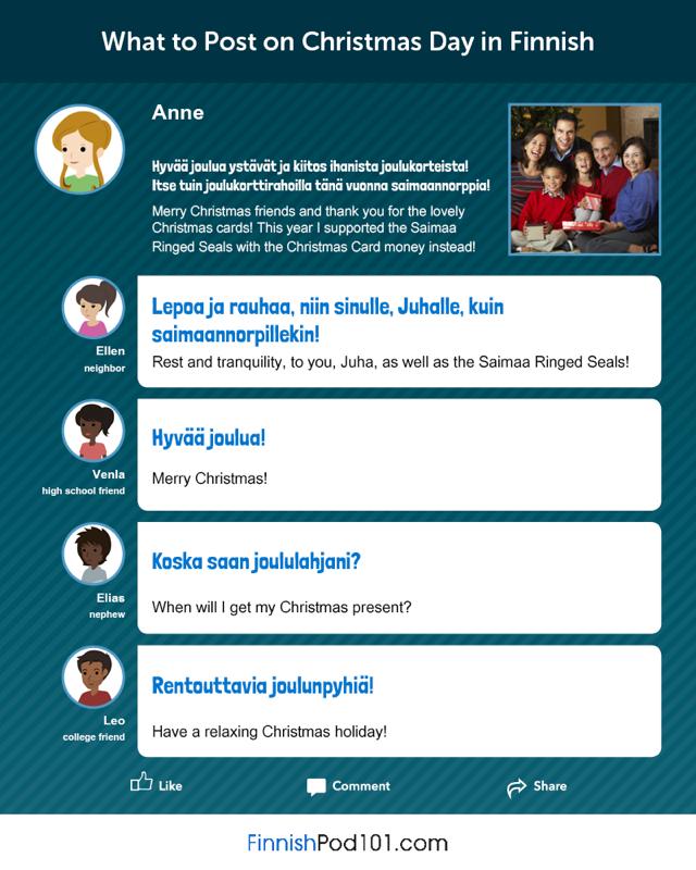 Aasian morsiamet dating site