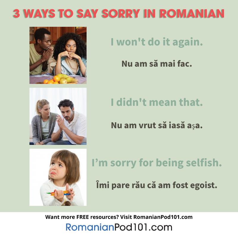 100 Ilmainen Romanian dating