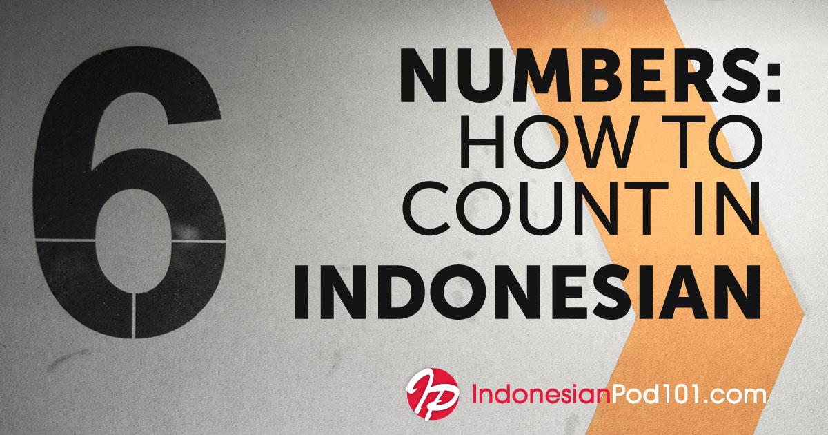 40 Koleksi Gambar Kata Kata Zona Baper Indonesia HD Terbaru