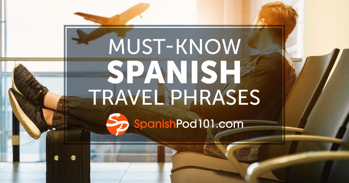 www.spanishpod101.com
