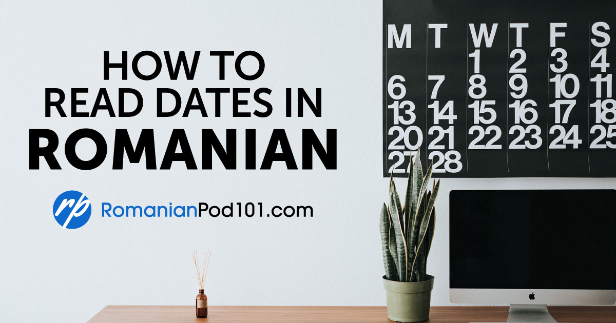 Cel mai bun sito de dating Romania