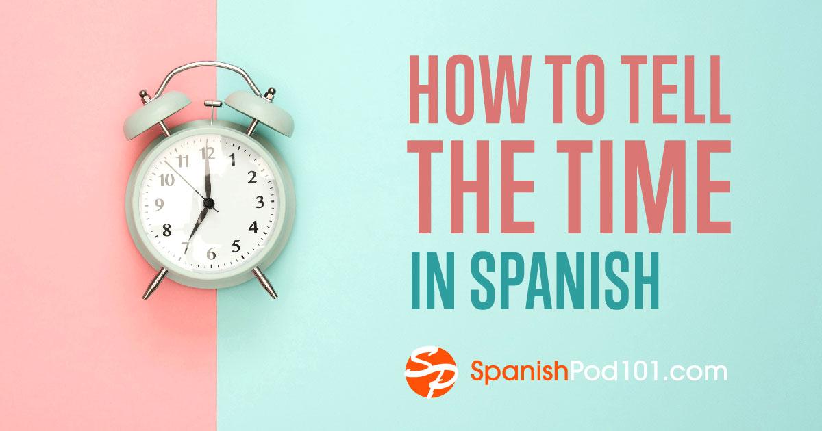 Spanish Translation Archives Spanishpod101 Com Blog