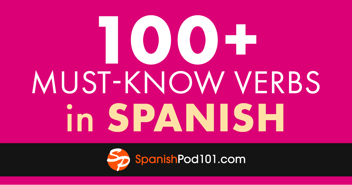Spanish Gestures and Body Language You Need to Know