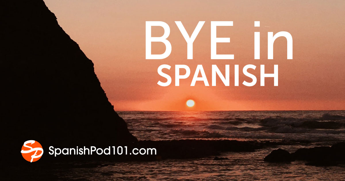 Spanish Culture Archives Spanishpod101 Com Blog