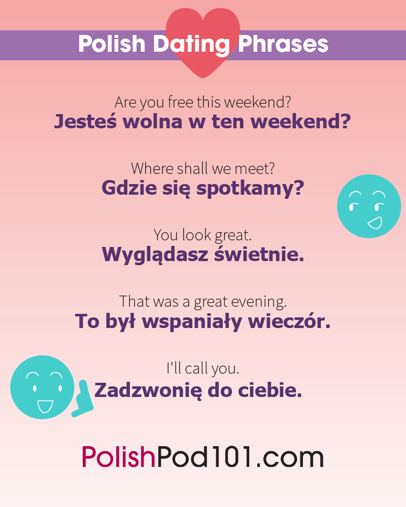 english-polish frequent dictionary pdf