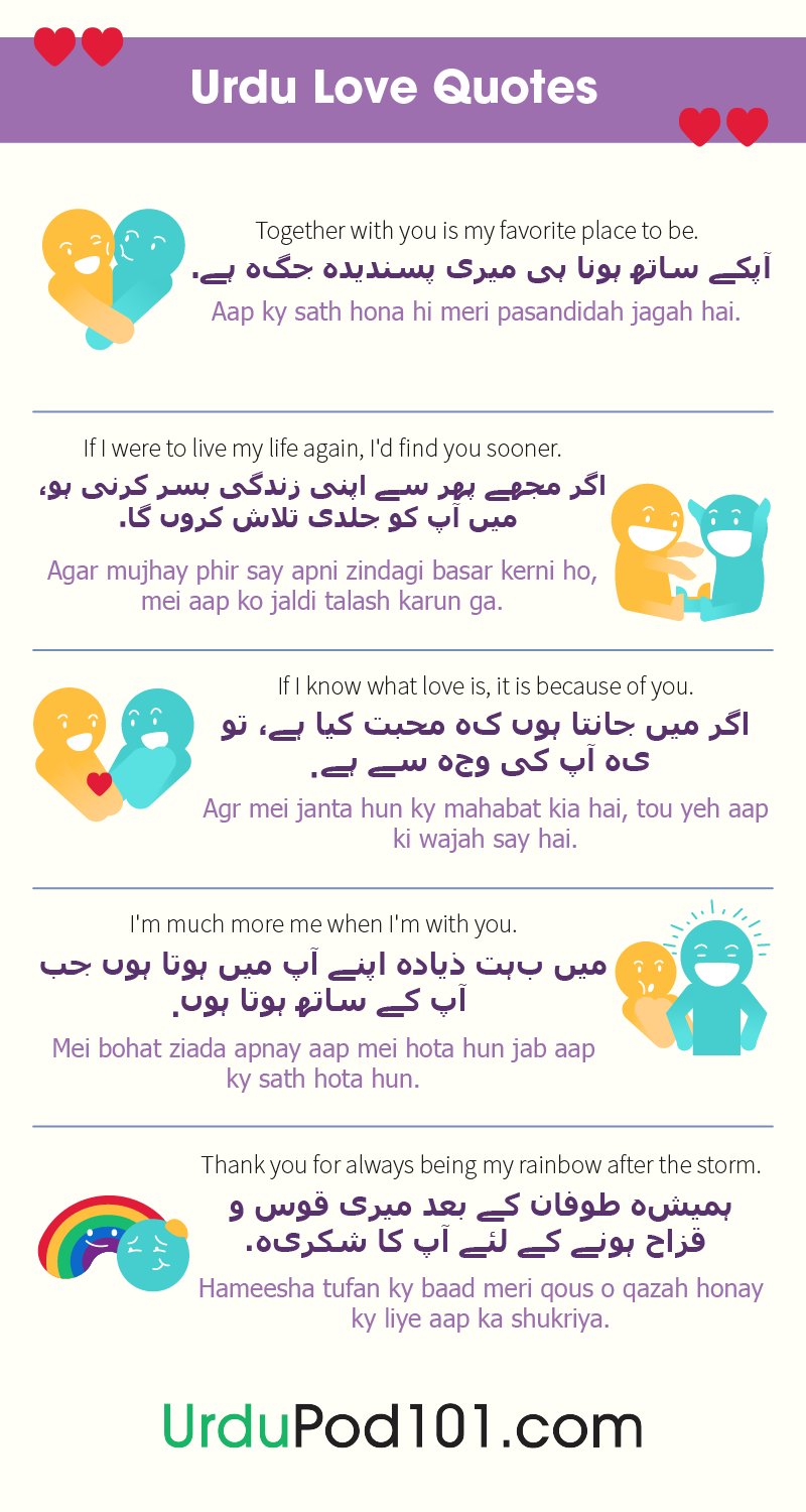 pop ups meaning in urdu