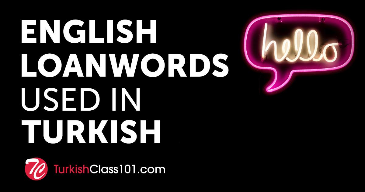 turkishclass101