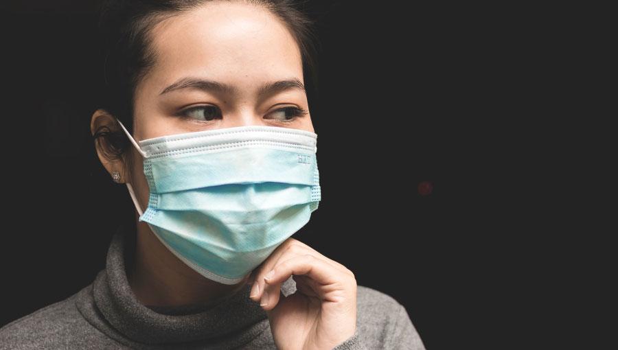 Describing Health Conditions