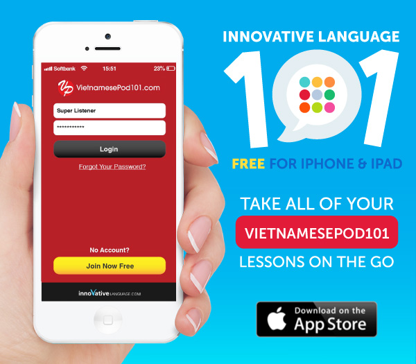 Click here to download the Innovative Language Learning 101 App!