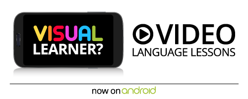 Click here to download Innovative Language for free!