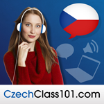 CzechClass101