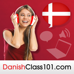 DanishClass101