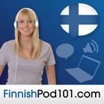 FinnishPod101