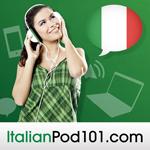 ItalianPod101