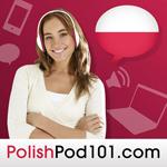 PolishPod101