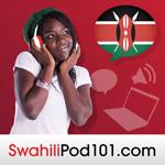 SwahiliPod101
