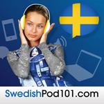 SwedishPod101