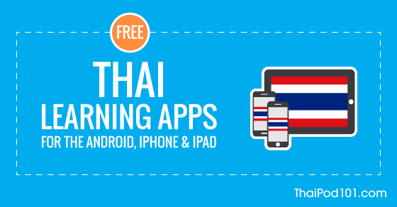 thai for intermediate learners english and thai edition