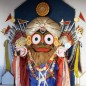 Rath-Yatra Festival