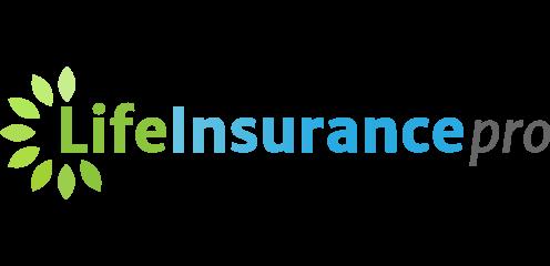 Life Insurance Pro