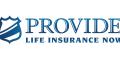 Provide Life Insurance