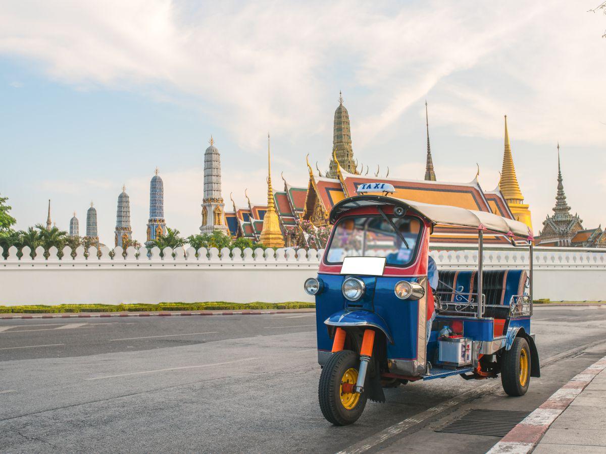 5 главных мифов и заблуждений о Таиланде. Что важно знать туристу?