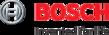 Bosch Software Innovations