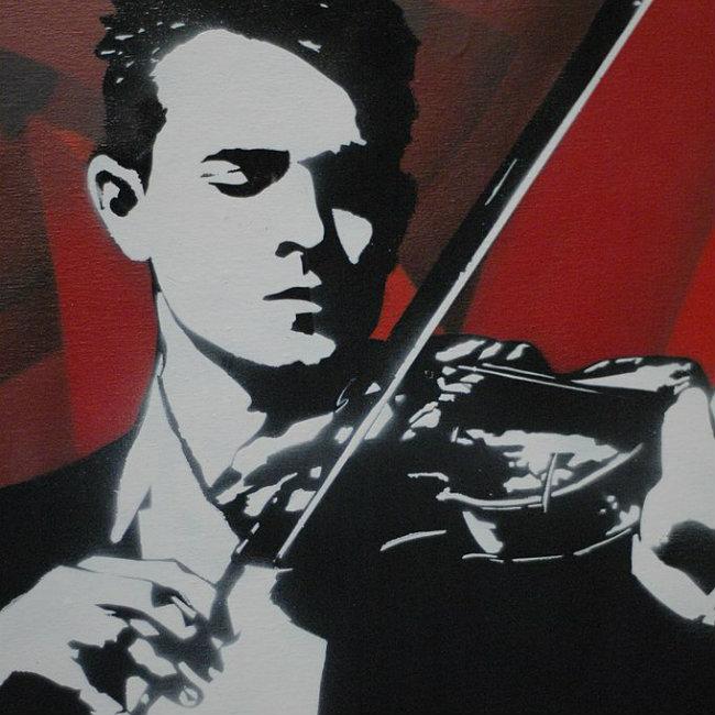 Benchmarking Symphony Orchestra Internet Marketing and SEO Scores • IX Publishing, Inc.