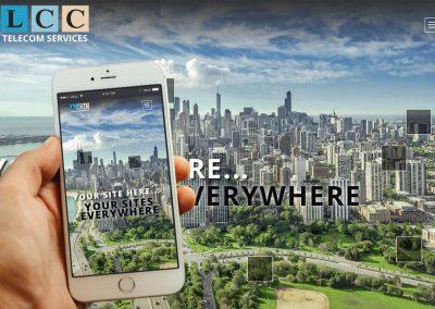 LCC Telecom