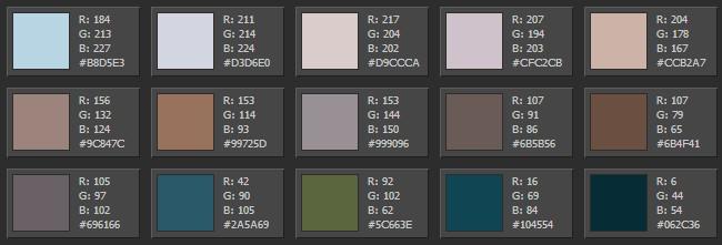 color-explorer-coffee-cup-palette-15-colors