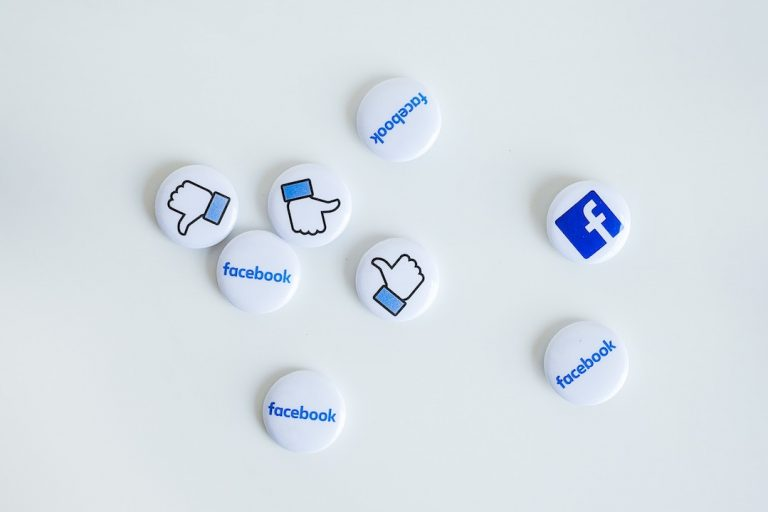6 Social Media Essentials For Businesses (Social Media Best Practices)