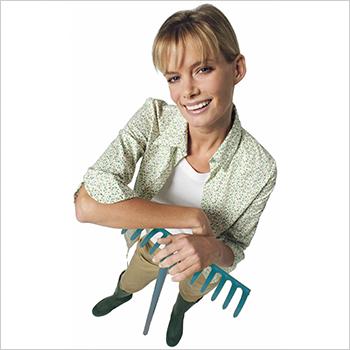 1. Prevent a blister.