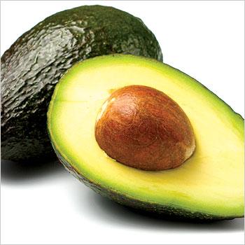 2. 'Ave an avocado extravaganza.