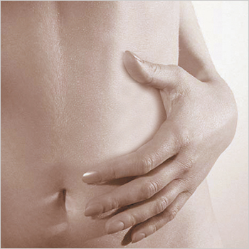 5. Clobber constipation.
