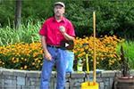 Supermarket Super Garden Tool Tips