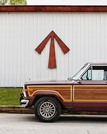 wheresthewagoneer