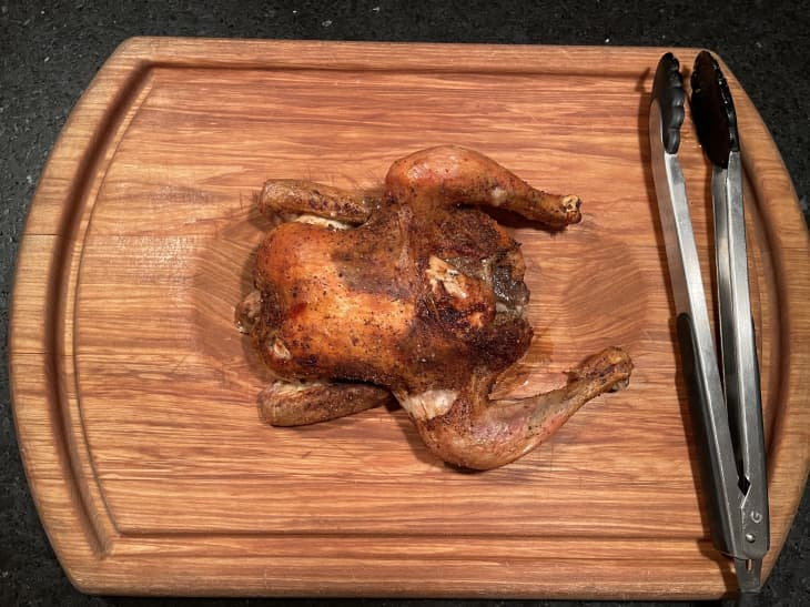 Best Carving Board