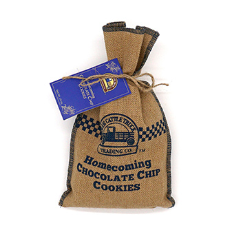 Chocolate Chip Cookie Mix - BCT-COOKIE