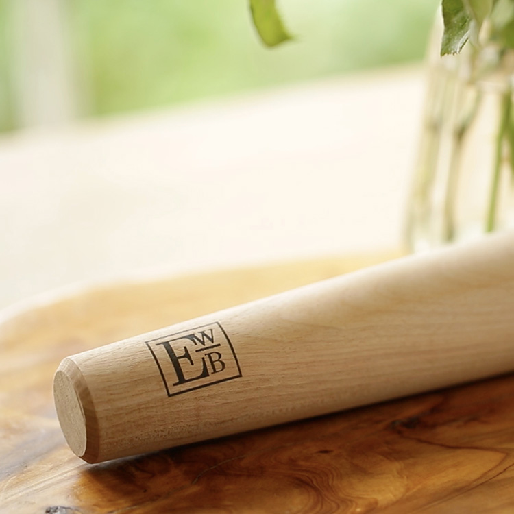 Our French Rolling Pin Anchors Popular Subscription Box