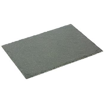 Slate Serving Boards