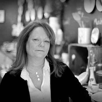 Meet the Artist: Laura Zindel