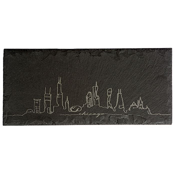 Chicago Cityscapes Collection