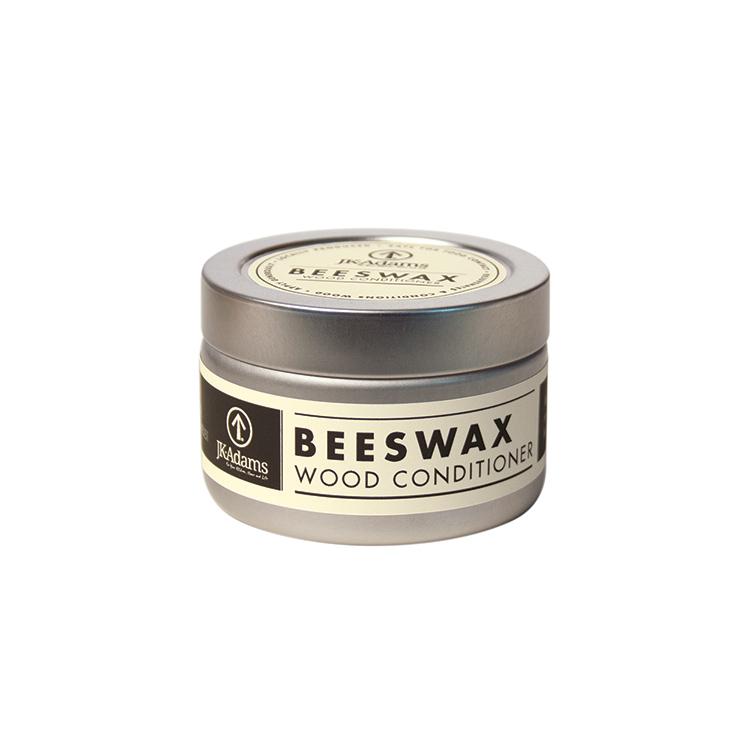Beeswax, 6 Oz.