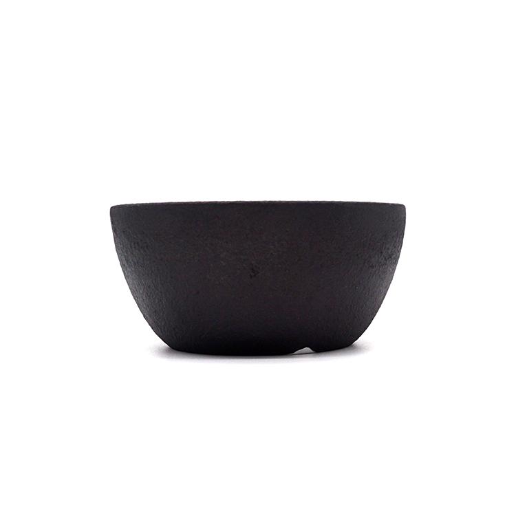 Cast Iron Bowl-Small