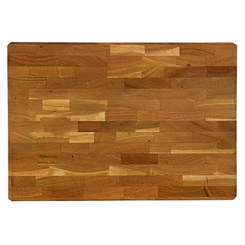 Cherry Chunk Cutting Board-20x16