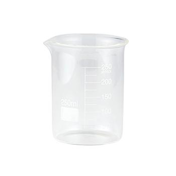Mixology Glasses-set of 4 - CB-G2527